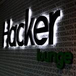 turine-sviecianti-skaba-hacker3